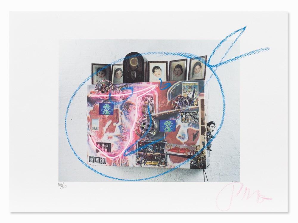 ナム・ジュン・パイクの画像 p1_8