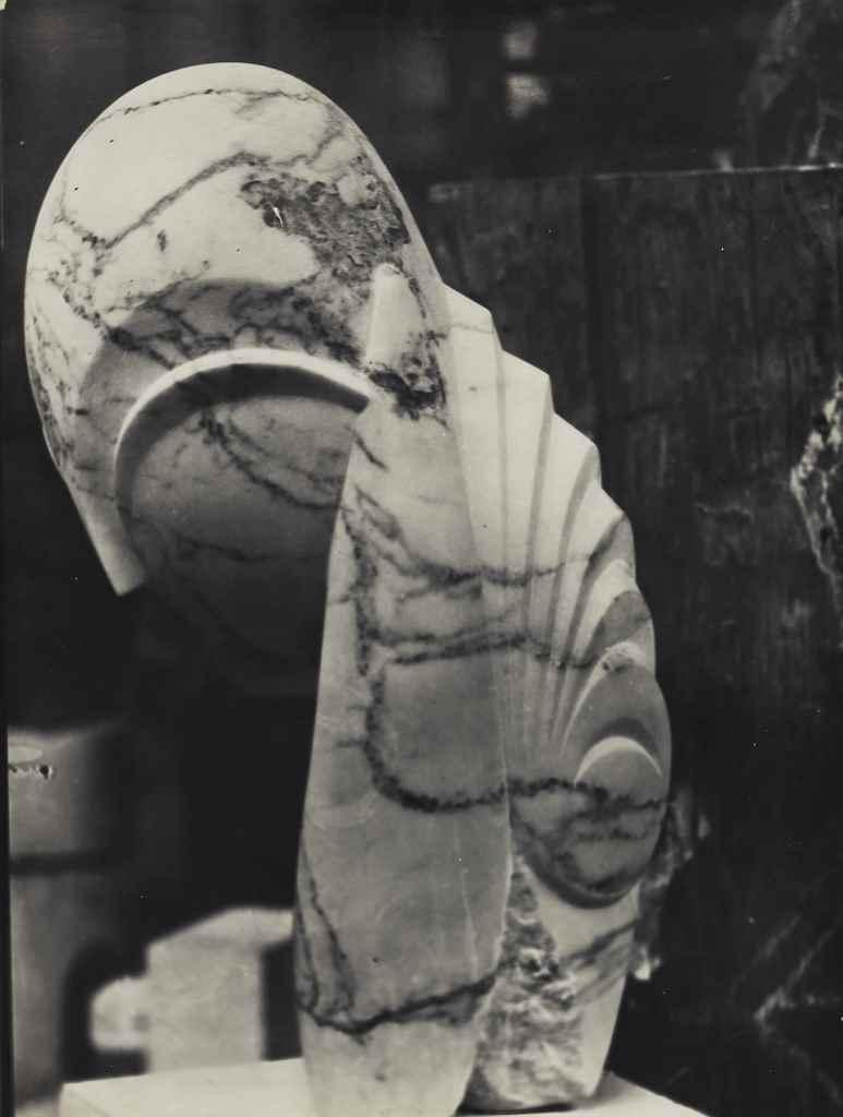 コンスタンティン・ブランクーシの画像 p1_40