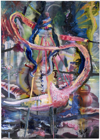 ジュリアン・シュナーベルの画像 p1_21