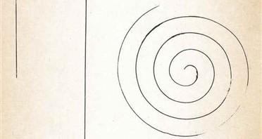 コンスタンティン・ブランクーシの画像 p1_9