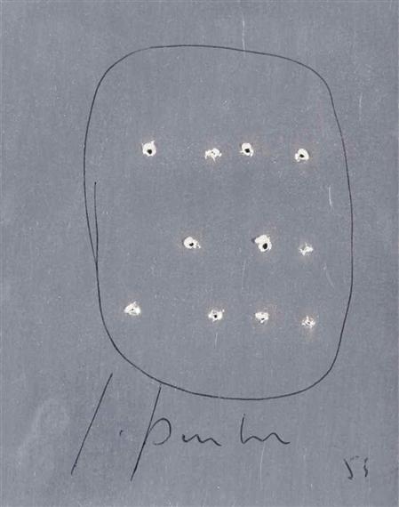 ルーチョ・フォンタナの画像 p1_21