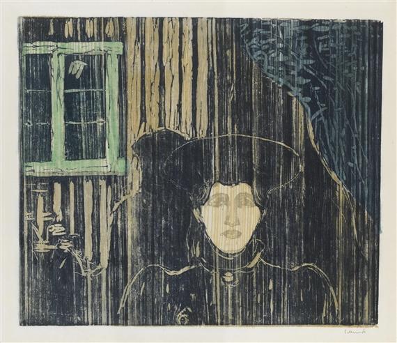 エドヴァルド・ムンクの画像 p1_35