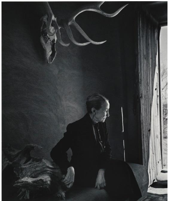 ジョージア・オキーフの画像 p1_25