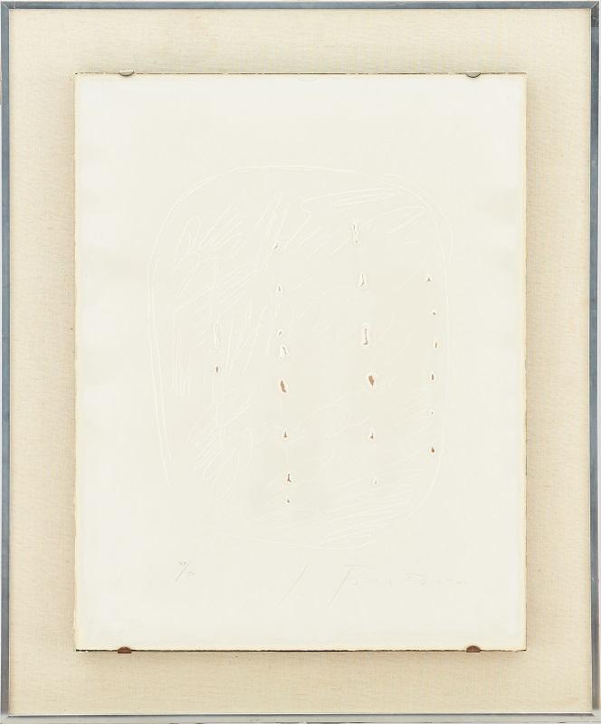 ルーチョ・フォンタナの画像 p1_25