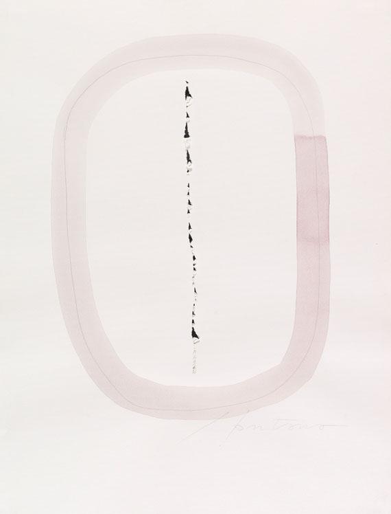 ルーチョ・フォンタナの画像 p1_27