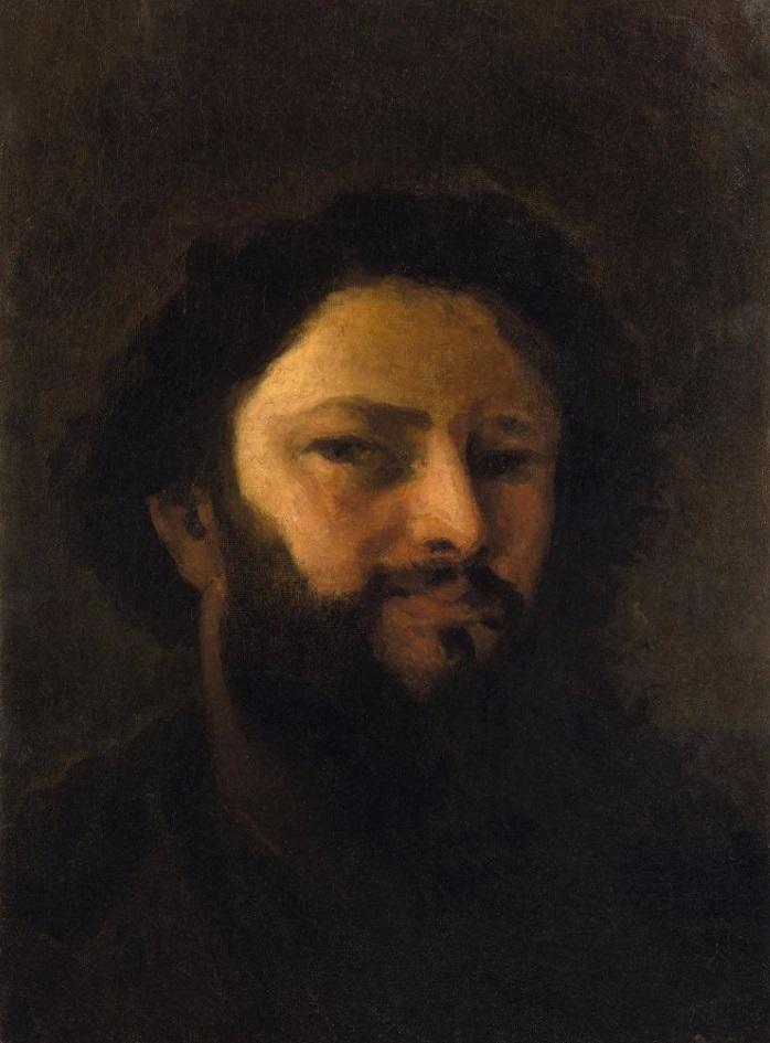 ギュスターヴ・クールベの画像 p1_29