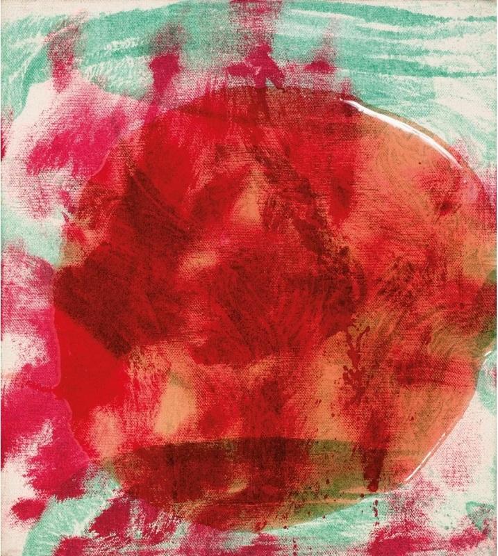 ジュリアン・シュナーベルの画像 p1_31