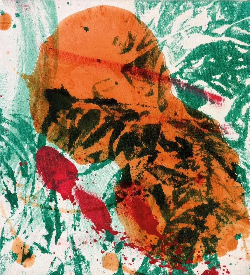 ジュリアン・シュナーベルの画像 p1_28