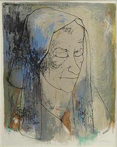 ジャン・ジャンセンの画像 p1_22