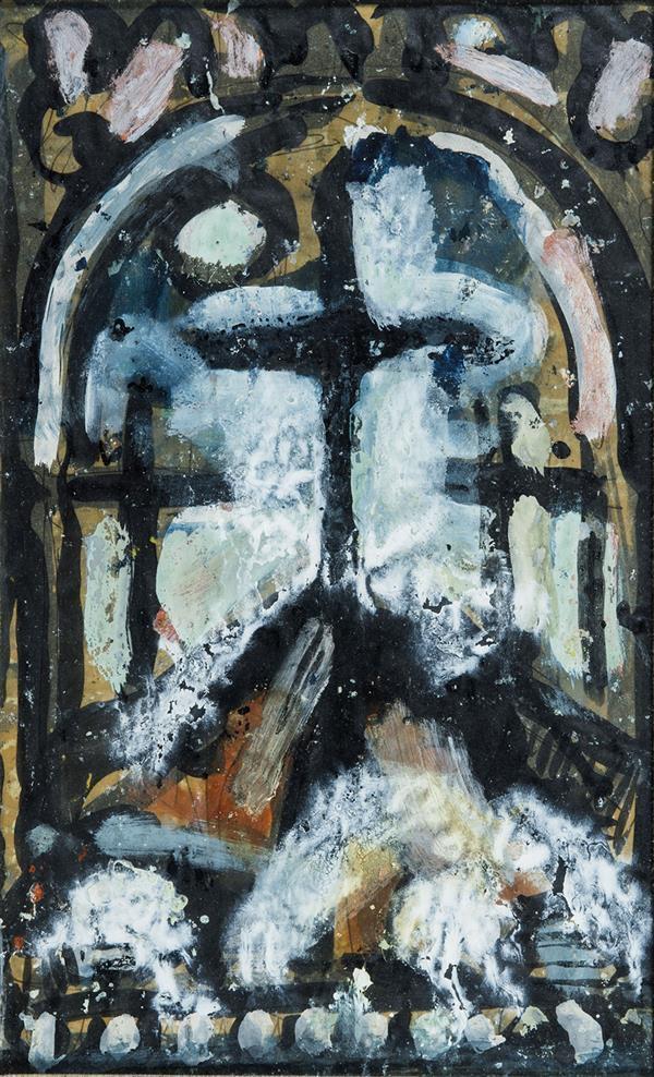 ジョルジュ・ルオーの画像 p1_37