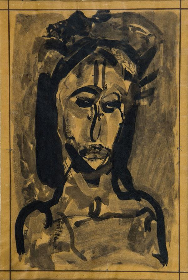 ジョルジュ・ルオーの画像 p1_36