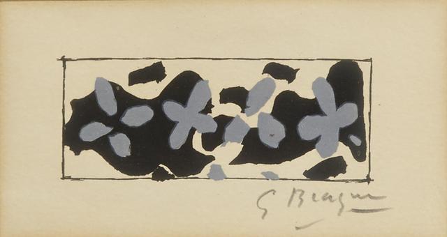 ジョルジュ・ブラックの画像 p1_9