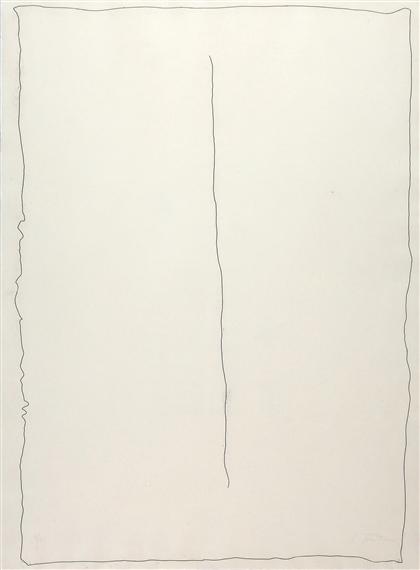ルーチョ・フォンタナの画像 p1_13