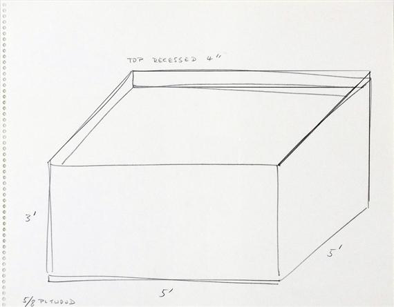 ドナルド・ジャッドの画像 p1_13