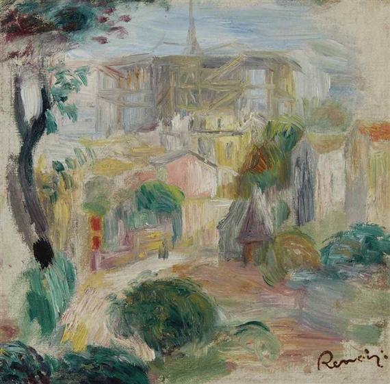 ピエール=オーギュスト・ルノワールの画像 p1_37